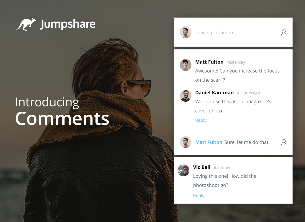 Jumpshare-Introducing-File-Comments-3904