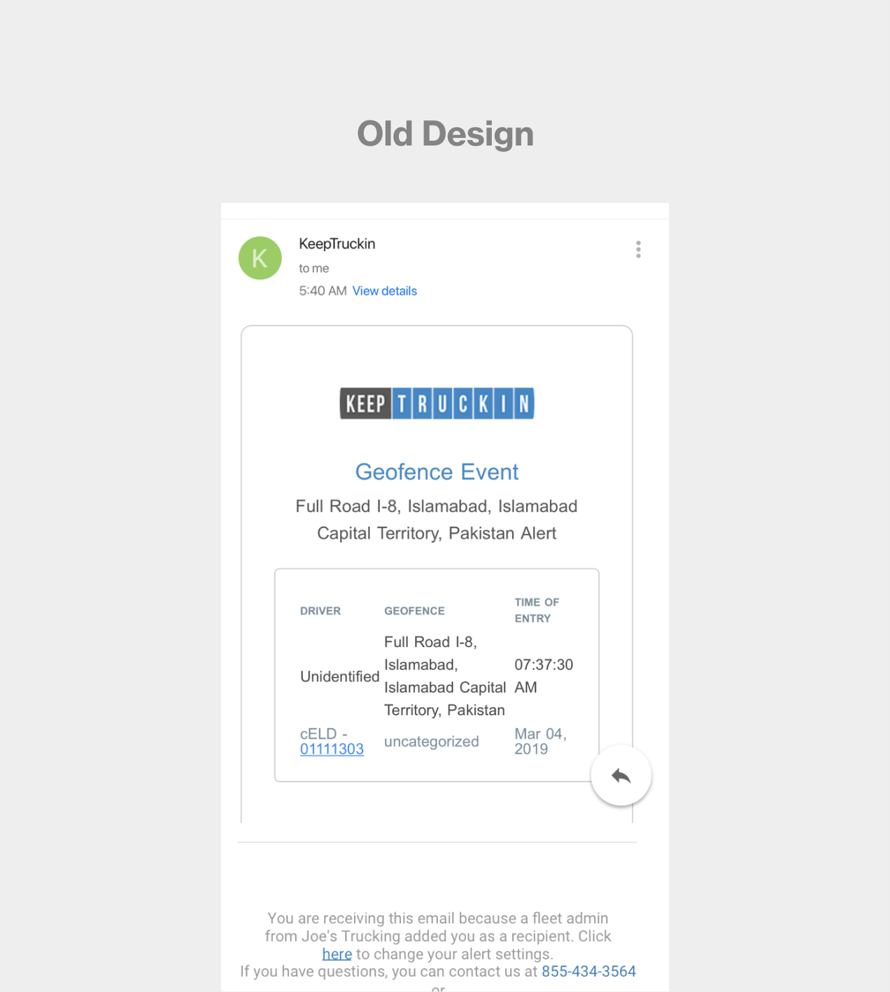 keeptruckin—email-new-1